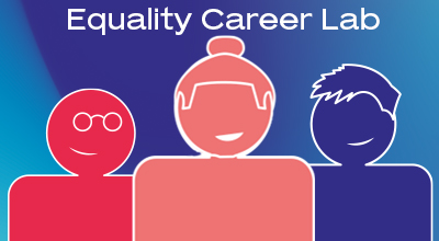Equality Career Lab 1-2