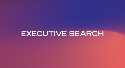 Executive Search-2
