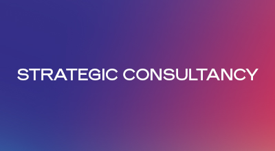 STRATEGIC CONSULTANCY-1