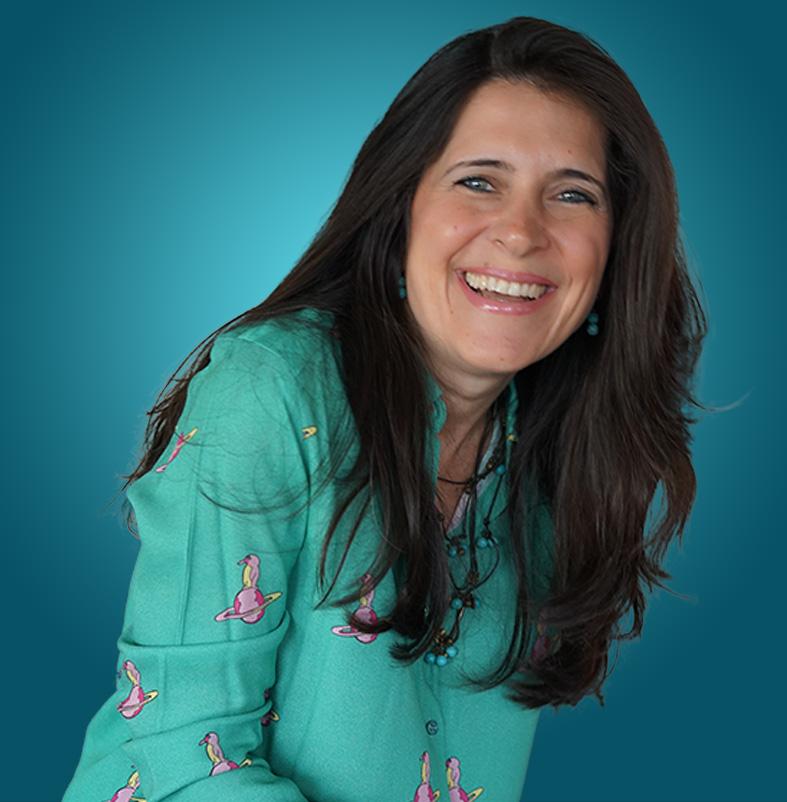 Shirine Al-Sadi