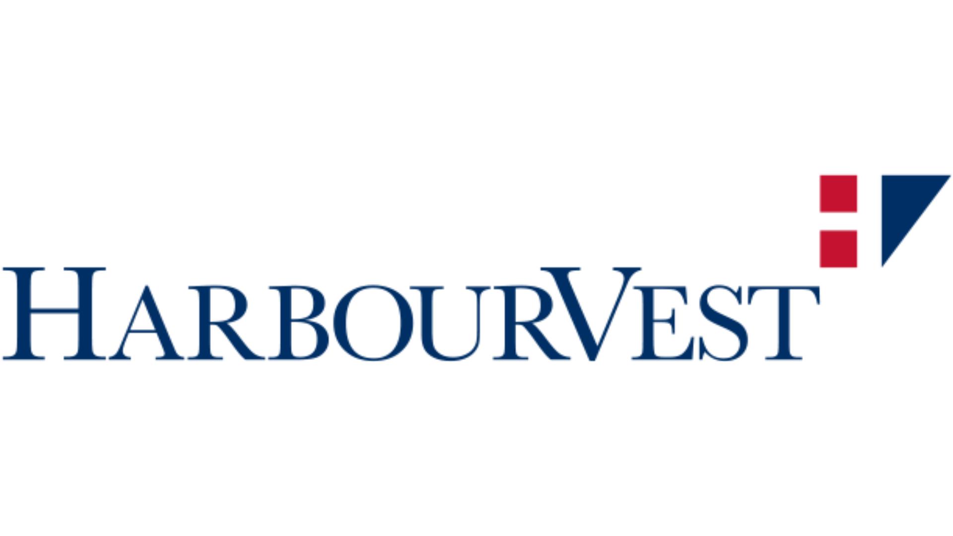 HarbourVest