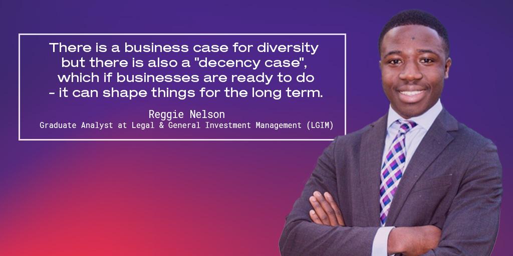 Reggie Nelson Quote