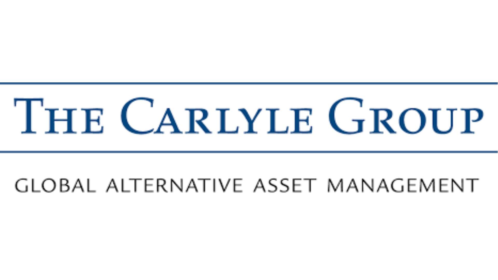 edited carlyle group logo